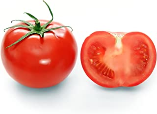 Early Goliath Tomato 45 Seeds - Perfect Shape!