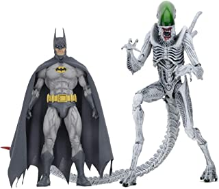Best neca toys batman Reviews
