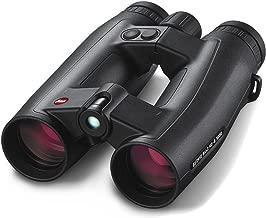 Leica Geovid 8x42 HD-B 3000 Laser Rangefinder Binoculars ? 40800