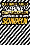 Notizbuch liniert: Metalldetektor Geschenke Sondeln Sondler