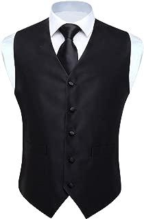 Best tuxedo vest colors Reviews