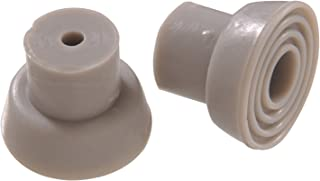 The Hillman Group The Hillman Group 852363 Replacement Rubber Tips for 4