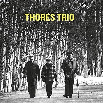 Thores Trio