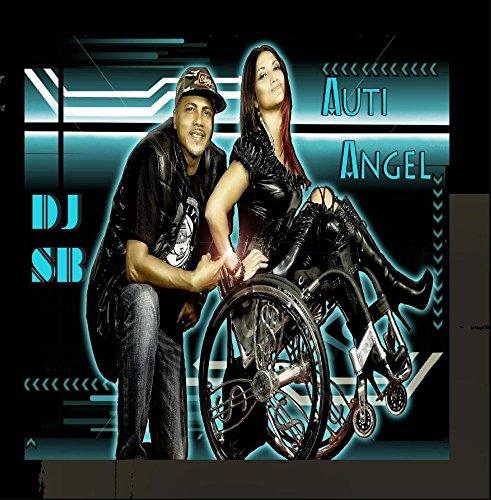 Baile Baile (feat. DJ Stretch Boogie)