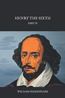 Henry the Sixth: Part 2