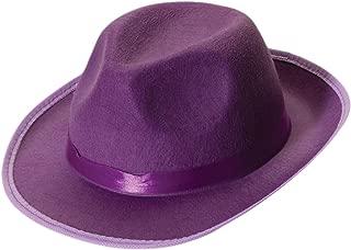 Best purple panama hat Reviews