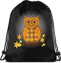 owl pe bag