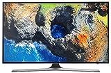 Abbildung Samsung MU6170 138 cm (55 Zoll) Fernseher (AT-Version, Ultra HD, HDR, Triple Tuner, Smart TV)