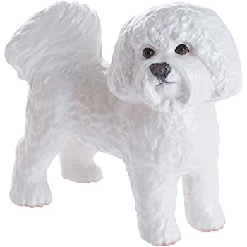 JOHN BESWICK Ceramic Dogs 2017 Issue French Bulldog in Fawn