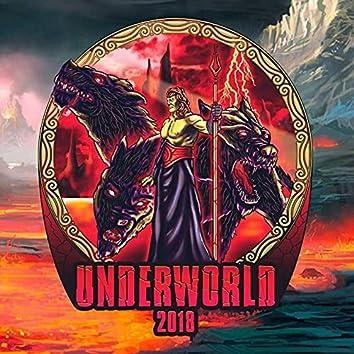 Underworld 2018