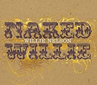Naked Willie (Snyr)