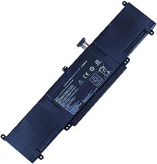 Hubei 11.31V 50Wh C31N1339 Batería del Ordenador portátil para ASUS ZenBook U303L UX303 TP300L UX303L Q302L UX303LA UX303LB UX303LN UX303UA UX303UB Transformer Book Flip TP300LA TP300LD TP300LJ