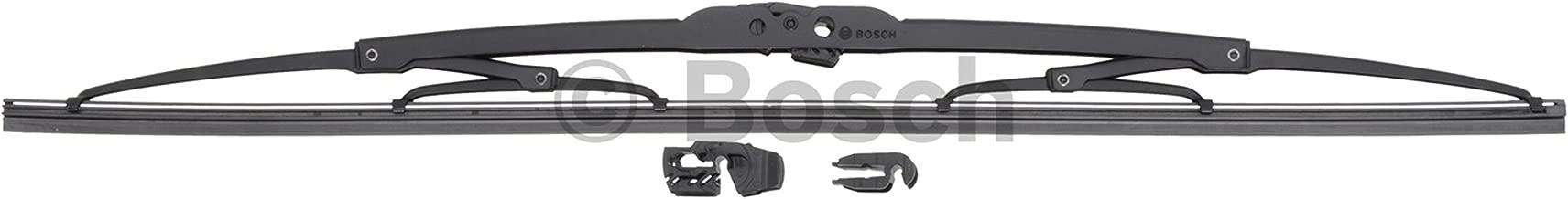 Bosch MicroEdge 40720A Wiper Blade - 20