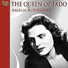 Best fado portugues amalia rodrigues Reviews