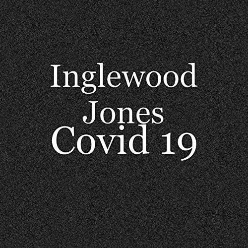 Inglewood Jones