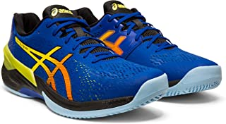 Men's Sky Elite FF Volleyball Shoes