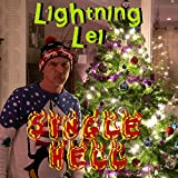 Single Hell