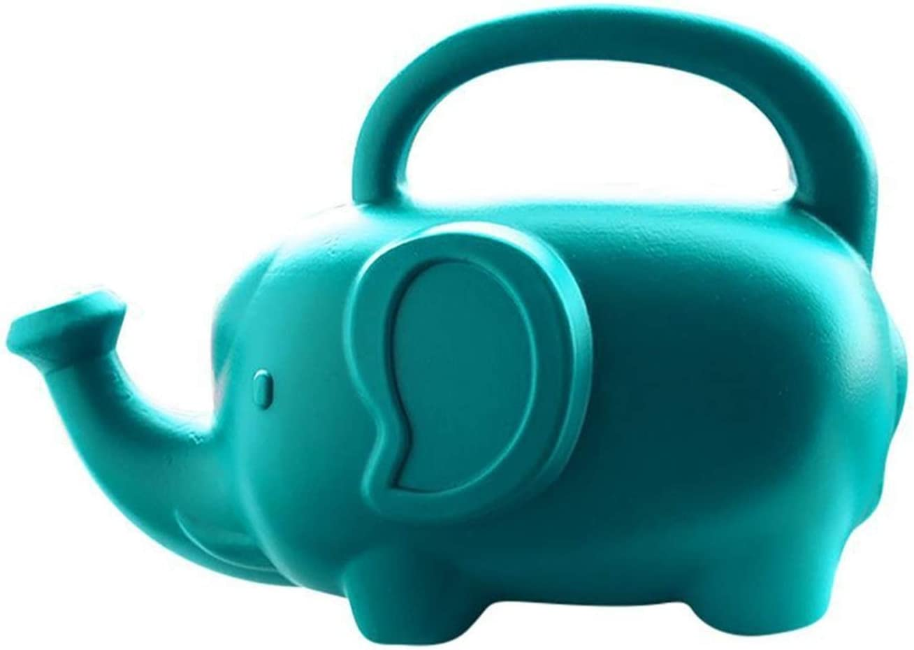 XIZHOUCUN Garden Fort Worth Mall Elephant Watering Can Gardening Outd Tool lowest price Patio