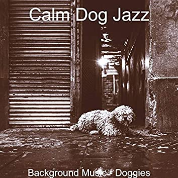 Background Music - Doggies