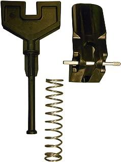 Minn Kota 4-Piece Tilt Lever Kit (Lever, Pin, T-Bar & Spring)