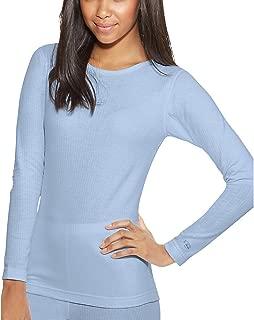Duofold Thermals Women's Base-Layer Shirt