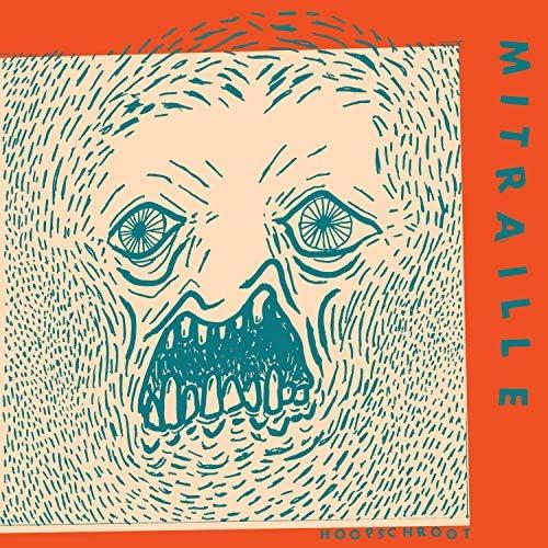Mitraille
