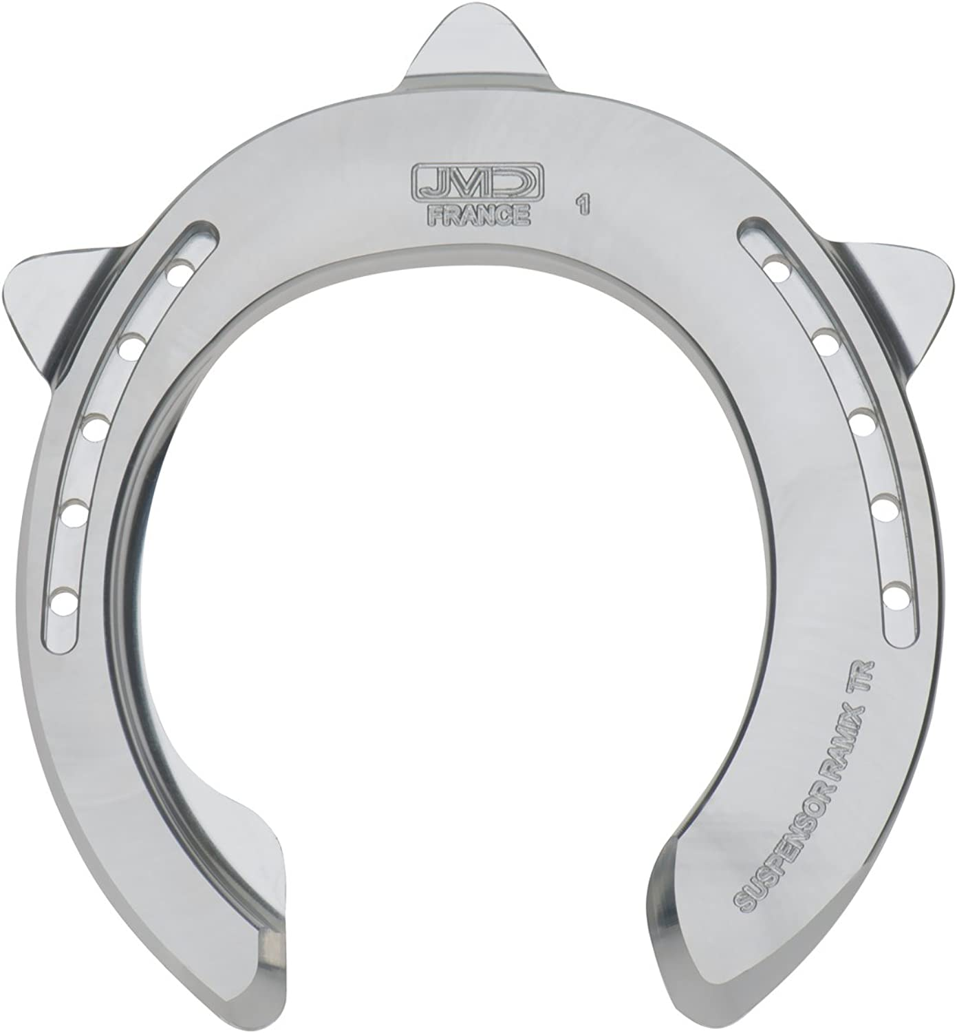 DENOIX Suspensory Branch shoes   Tredter Suspensor RAMIX Front OR HIND (Sold by Pair) (0)