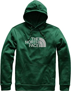 Best north face big fat frog Reviews