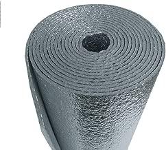 Best hood heat insulation Reviews