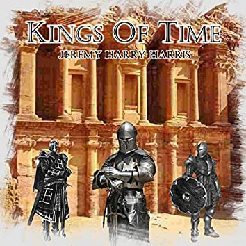 Kings Of Time