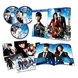 星から来たあなた Blu-ray SET1[Blu-ray/ブルーレイ]