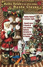 Best babbo natale santa clause Reviews