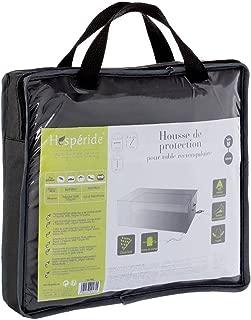 Amazon.fr : HESPERIDE - Housses pour mobilier de jardin ...