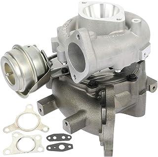 OCPTY Turbocharger 767720-0006 767720-5003S 767720-5004S 14411-EB70C 14411-EB70D 14411-EC00B 14411-EC00C 14411-EC00E 76970...