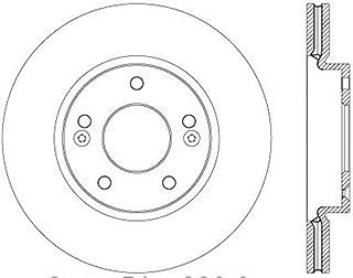 Transparent Blue Hose /& Stainless Banjos Pro Braking PBK4416-TBL-SIL Front//Rear Braided Brake Line