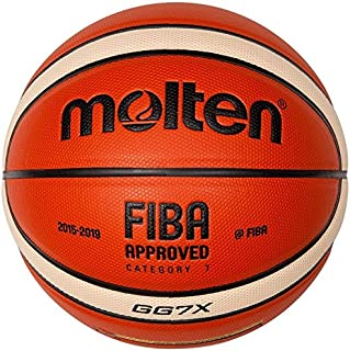 Best molten indoor basketball Reviews