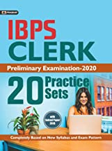 Best ibps practice set book Reviews