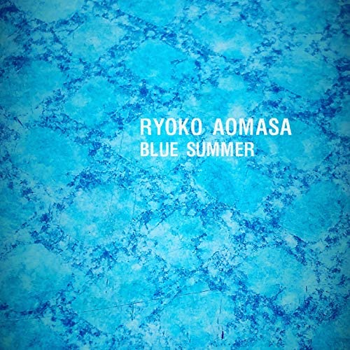 Ryoko Aomasa feat. Alinovsky & Pierre Vervloesem