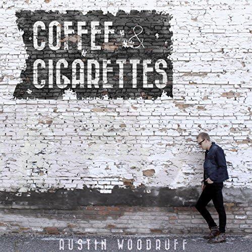 Austin Woodruff