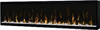 DIMPLEX Ignite XL 60-Inch Linear Electric Fireplace - XLF60