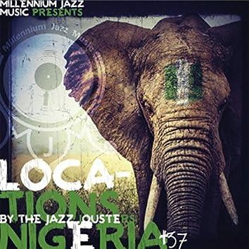 Locations: Nigeria