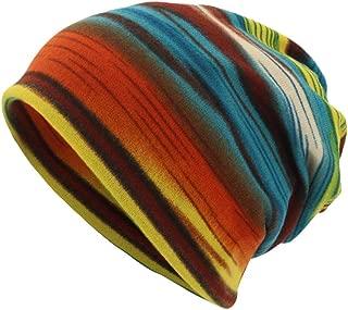 LENXH Letter Printing Dual-Use Hat Fashion Cotton Cap Bib Solid Color Headgear Casual Outdoor Hat