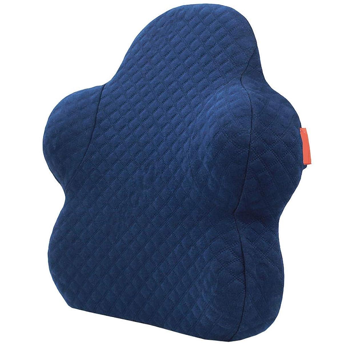 誰が不愉快に護衛SXT ソフト快適なリッジプロテクターウエストクッションオフィスピローウエストパッドチェアバックレストパッドシートウエストウエストランバーパッド妊娠中の女性腰椎腰椎枕腰椎サポート