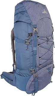 Nomad Unisex Adult BUSPOTC5L Spot Foldable Daypack, Burned Gold, 18 L