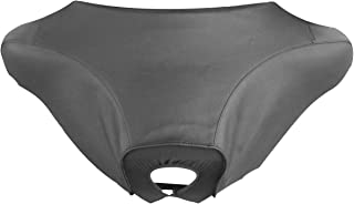 Best batwing fairing cover Reviews