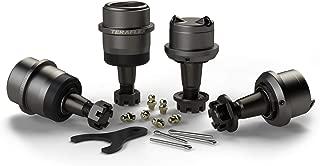 Best fk suspension parts Reviews