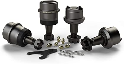 Best small ball joint Reviews