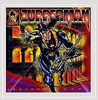 Zupperman
