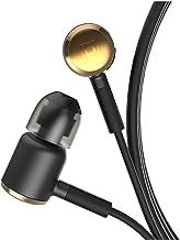 "Periodic Audio ""Be"" Beryllium diaphragm Audiophile in-ear headphones assembled in California"