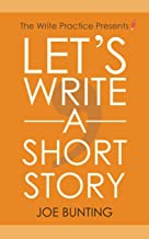 Best let's write a short story Reviews